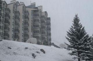Appartement de particulier - Résidence Haut de Val